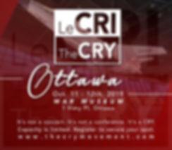 TheCRY2019SquarePlane.jpg