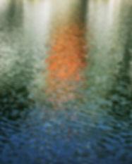 river-reflection_myFo_N.jpg