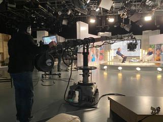 Faytene.tv