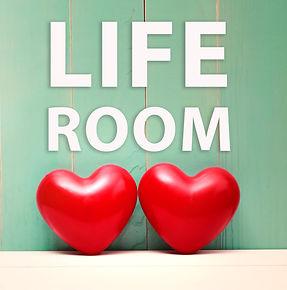 LifeRoom.jpg
