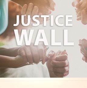 JusticeWall.jpg