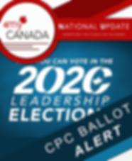 4MYC Eblast Graphic - Aug 1, 2020.png