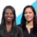 toyin&victoria-site.png