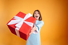 graphicstock-happy-excited-young-woman-g