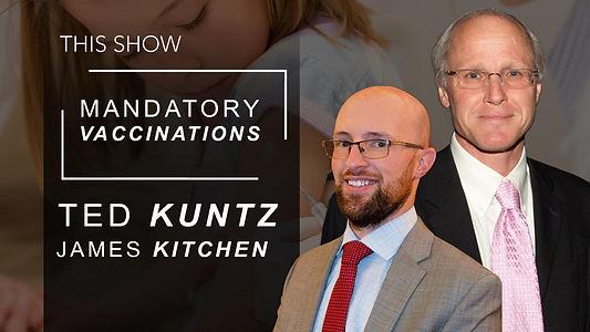 Ted Kuntz and James Kitchen Slide.jpg