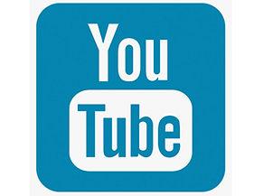 YouTubeBlue.jpg