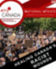 4MYC Main Graphic - Healing Canada's Rac