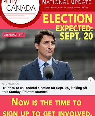 ElectionCall2021_copy.jpg