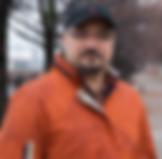 Screen Shot 2020-04-10 at 8.14.52 PM.png