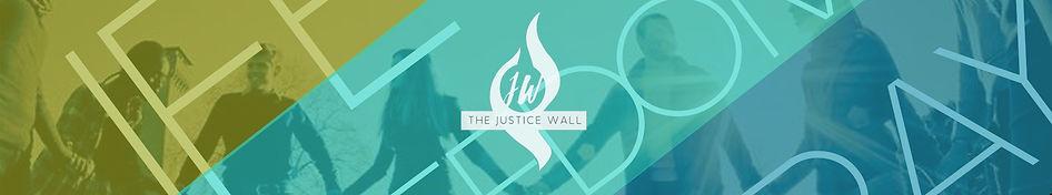 JusticeWall2019BannerThin.jpg