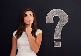 storyblocks-woman-with-question-mark-on-