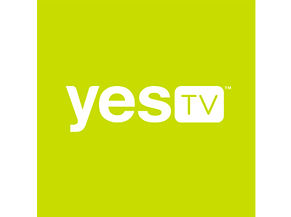 YesTV.jpg