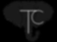 Toyin Black Logo no background.png