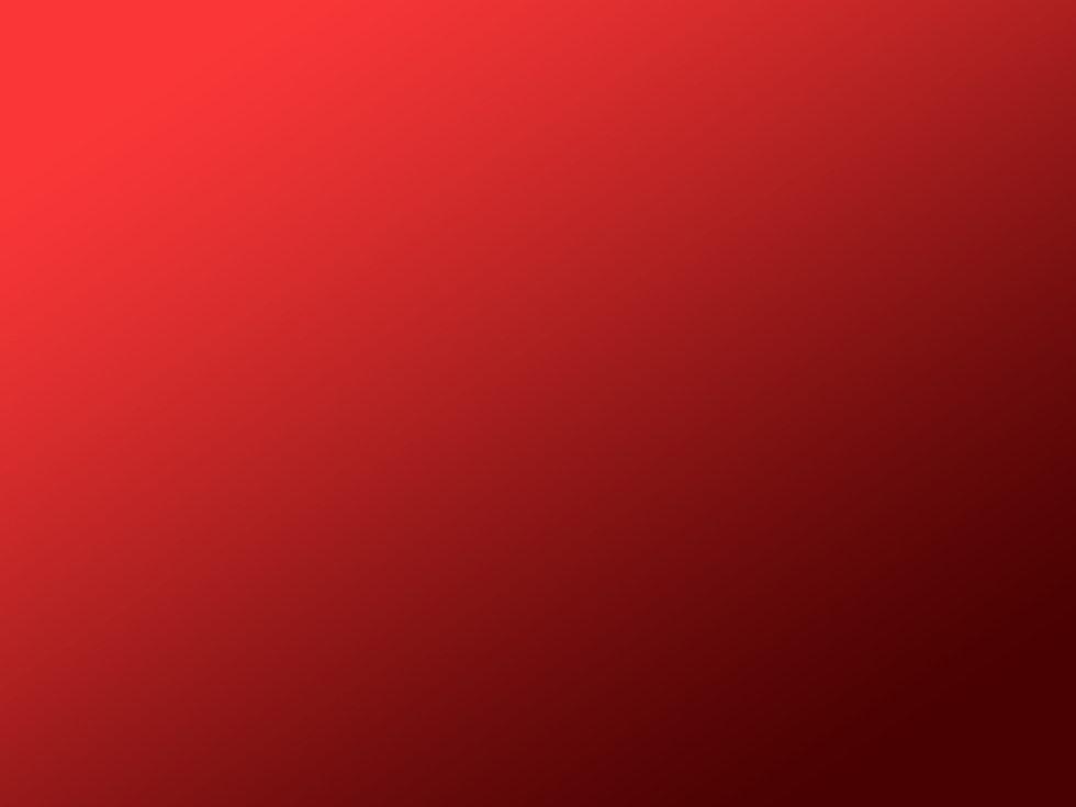 redgradiant.jpg