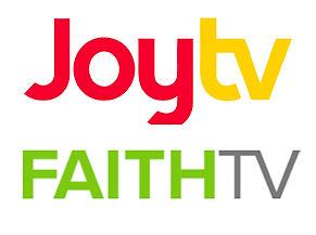 JoyFaithTV.jpg