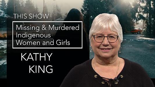 KathyKingSlide.jpg