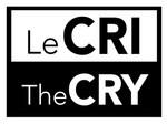 CRYlogoblack.jpg