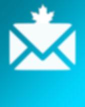 MailCan.jpg