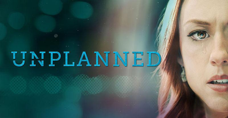 UnplannedNoWords.jpg