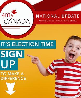 Election2021volunteer_copy.jpg