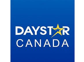 DaystarCan.jpg