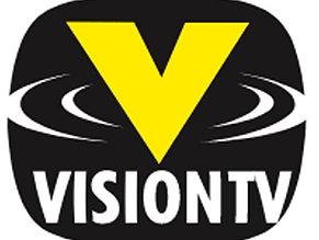 VisionTV.jpg