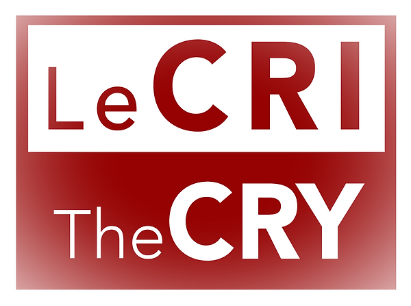 CRYlogored_edited.png