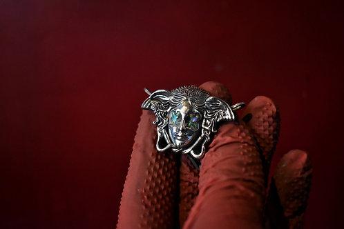 Godkiller pendant