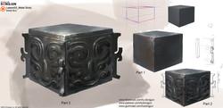 box_arrange_small