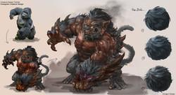 orangutan_creature_design_small