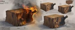 wood box_small