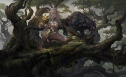jungle hunter_update_small