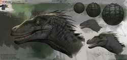 Lesson15_Raptor_Arrange_small