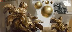 Lesson12_Gold Statue_Arrange_small