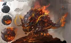 Lesson08_Fat Lava Monster_arrange_small