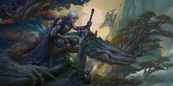 Dragon Warrior_Finish_small
