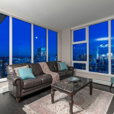1803-150-W-15th-St-360hometours-s-10.jpg