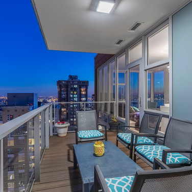 1803-150-W-15th-St-360hometours-s-20.jpg