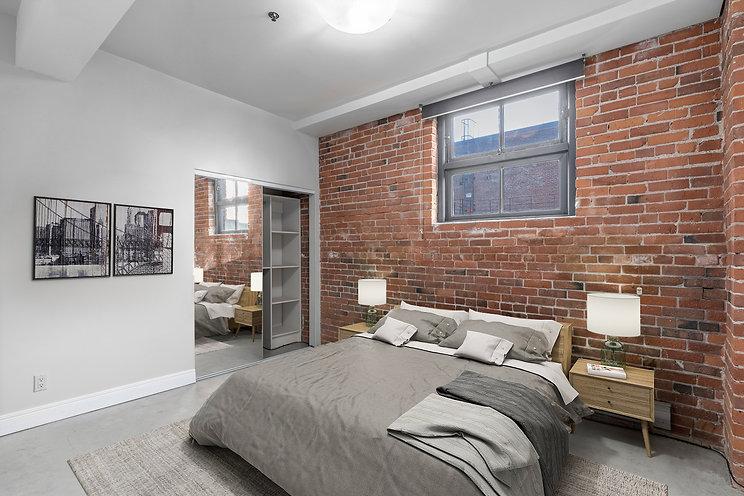 2nd bedroom-23.jpg