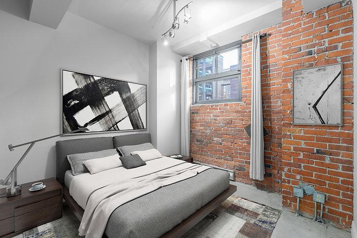 3rd bedroom-24.jpg