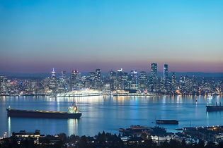 1803-150-W-15th-St-360hometours-s-22.jpg