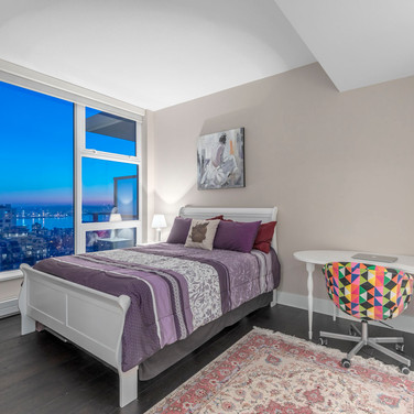 1803-150-W-15th-St-360hometours-s-15.jpg