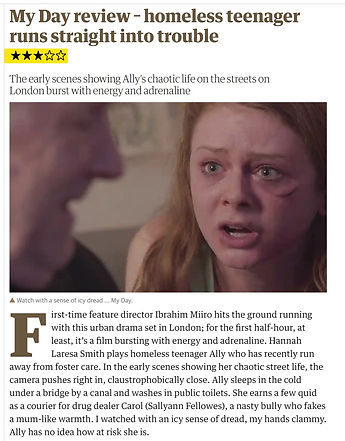guardian review.jpg