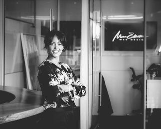 Office Portraits-Web-16.jpg
