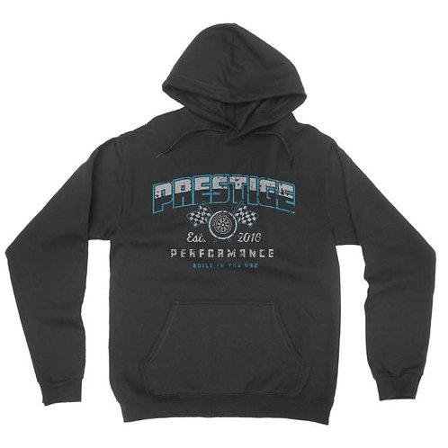 Prestige Hoodie