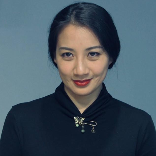 Mandarin Wu