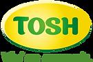 Logo TOSH 2018.png