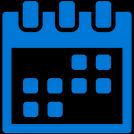 windows-calendar-icon-7.jpg