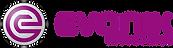 evonik-industries-logo.png
