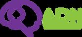 logo ADN 6.png